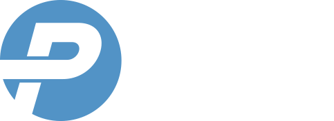 Parking Permit Management